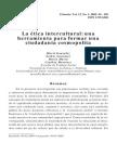 etica intercultural.pdf