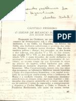DIEHL, Charles_Os Grandes Problemas Da Hist Bizantina