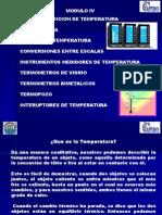 MODULO IV TEMPERATURA.ppt