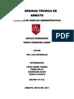 Archivopermanente Lospopeyes 110511211928 Phpapp01
