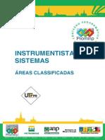 Areas Classificadas Instrum Sistemas r1