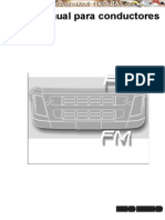 Manual Conductores Camiones Fh Fm Volvo 131103190332 Phpapp01
