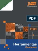 montagem_caminhoes_espanhol