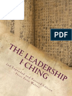 The Leadership I Ching