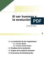 evolucin-1200078386308515-3.ppt