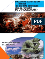 Curso Filosofia Introduccion Avg 2015 Final (1)