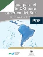 Fao_Peru