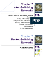Lecture7b-ATM Networks.ppt