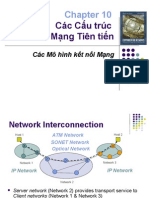 Lecture11-Networks Interconnection ModelsMPLS.ppt