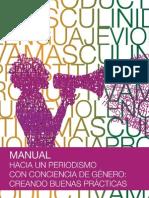 Manual-Hacia+un+periodismo+con+conciencia+de+género
