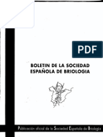 Dialnet-ImportanciaDeLaMicroscopiaElectronicaEnLosEstudios-2198823