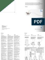 Preparacao_local_Klassis_ed04.pdf