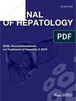 EASL Recommendations on Treatment of Hepatitis C 2015 color Andreas.pdf