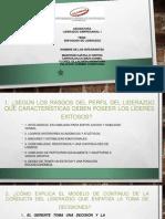 ENFOQUES-DE-LIDERAZGO (1)
