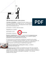 OBLIGACIONES DE DAR.docx