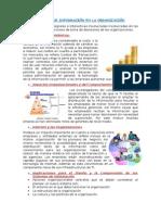 Sistema de Informacion en La Organización_F3