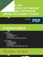 T14 Maturana, Pérez, Silva 1°B.pptx