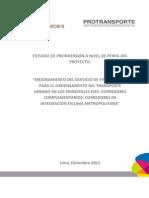 Download-6.pdf