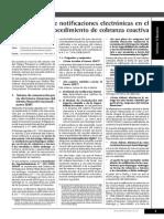 2015_04.1_articulo011 (1) (1) (1)