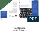 Confianza_en_el_futuro_tcm346-219339.pdf