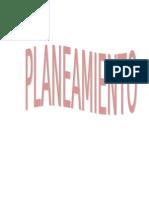 Pae Apendicitis Imprimir