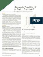 EC7 2009-12_Pages_27-31