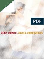 Derek Jarman - Tim Ellis