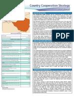 ccsbrief_zwe_en.pdf