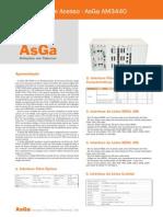 am3440-dts-pt-2.0.pdf
