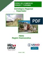 PERX_Huancavelica.pdf