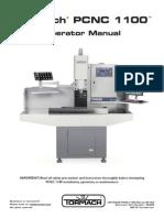 UM10349_PCNC1100_Manual_0415A_Web.pdf
