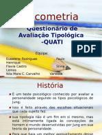 quati+slide