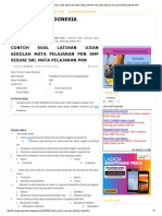 CONTOH SOAL LATIHAN UJIAN SEKOLAH MATA PELAJARAN PKN SMP SESUAI SKL MATA PELAJARAN PKN.pdf