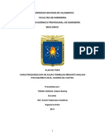 CARACTERIZACION FISICOQUIMICA DE AGUAS TERMALES YUMAGUAL.docx