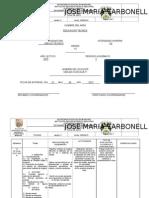 plan dibujo 10 2p 2015.docx