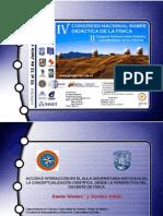 Presentación Ponencia oral IV Congreso Nacional Didáctica Física.pptx