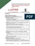 Next Generation Femtocells - An Enabler for High Efficiency Multimedia Transmission, IEEE COMSOC MMTC E-Letter 2010