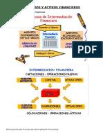 Mercados y Activos Financieros Conciliacion