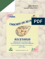 Chochos