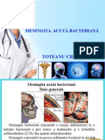 239265965-Meningita-acuta-bacteriana.pptx