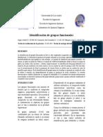 Informe-de-orgánica (2)