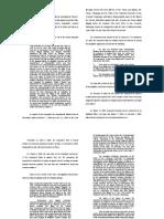 212729149-Basic-Legal-Ethics-Cases.pdf