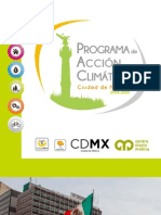 PACCM-2014-2020completo