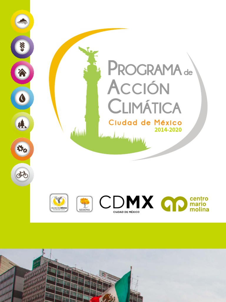 Paccm 2014 2020completo