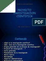 I [2] Introducc Proy_Inv V1