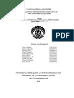 PEDOMAN IPSRS BARU.doc