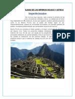 SISTEMAS DE CALIDAD DE LOS IMPERIOS INCAICO Y AZTECAd.docx