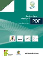 Redeetec.mec.Gov.br Images Stories PDF Eixo Infor Comun Tec Inf 081112 Protserv Redes