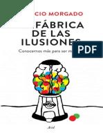 La Fabrica Ilusiones