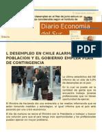 Diario de Economia